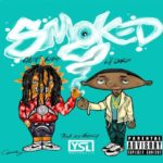 "New Music: Lil Duke – ""Smoked"" (Feat. Chief Keef)"