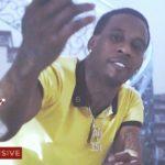 """New Video: Lil Duke – """"Settle"""""""