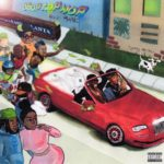 "New Album: Gucci Mane – ""Drop Top Wop"" (Stream)"