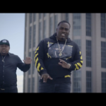 "Video: Ques – ""Hold On"" (feat. Devo & Quicktrip)"