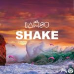 "New Music: IAMSU! – ""Shake"""