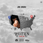 New Music: Cris Streetz – Location (Remix)