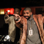 """New Music: 21 Savage – """"Issa"""" (Feat. Drake & Young Thug) [Leaked Version]"""