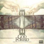 """New Music: Joell Ortiz – """"God Forbid"""""""
