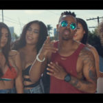 Video: Matt B Ft. Casey Veggies – Loud & Liquor