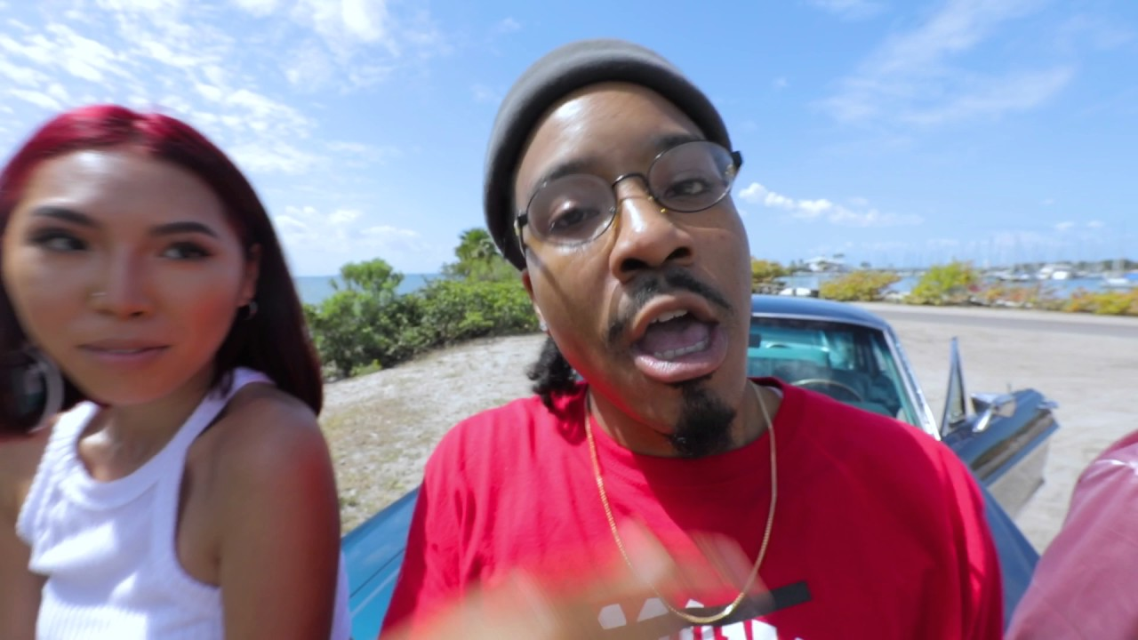 """New Video: A-wun – """"Plus One"""""""