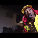 "New Video: Figg Newton – ""Sh*t Get Real / Squabbin"""