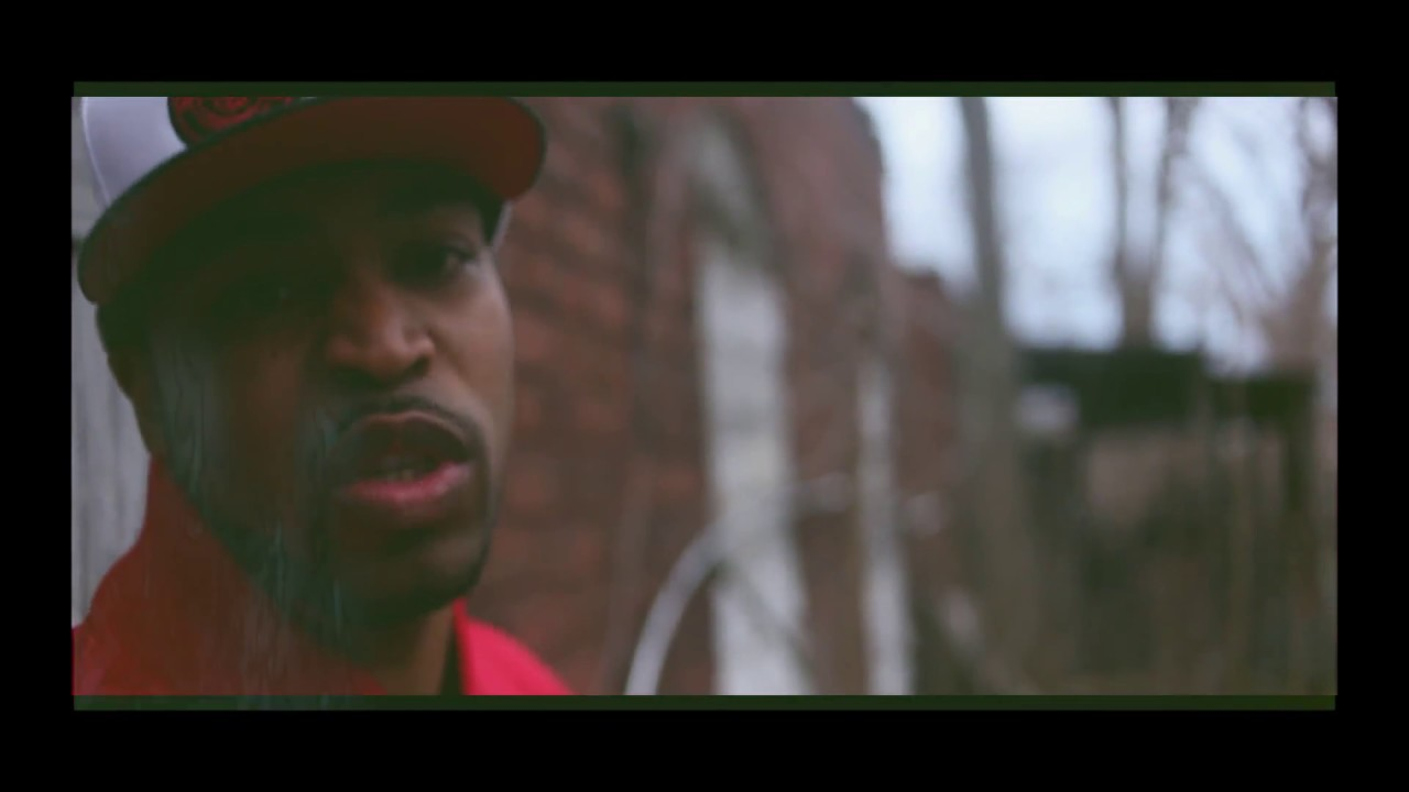 """New Video: Ty Farris – """"Live From Room 39"""""""
