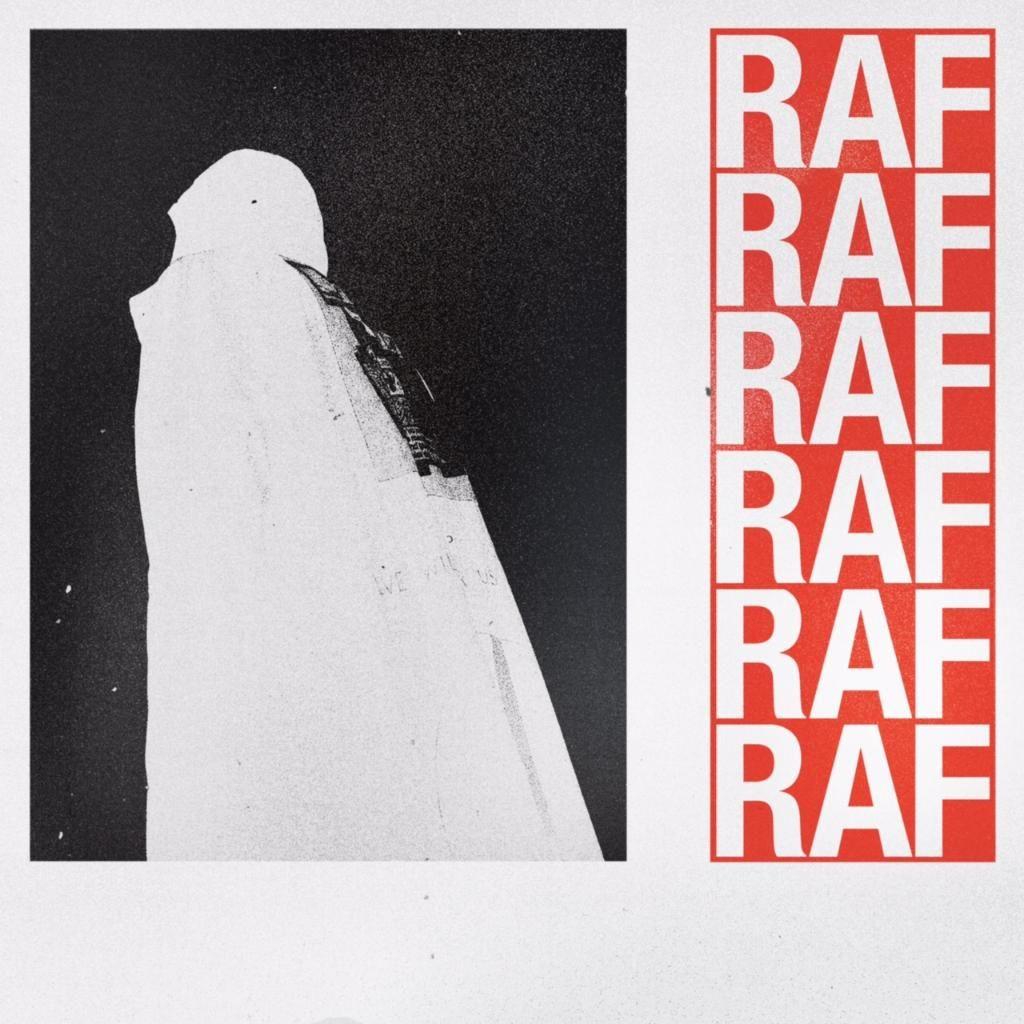 "New Music: A$AP Rocky – ""RAF"" (Feat. Quavo, Lil Uzi Vert & Frank Ocean)"