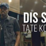 "New Video: Tate Kobang – ""Dis Side"""