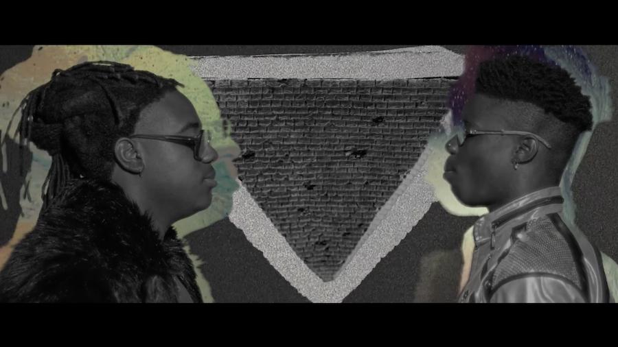 Video: 300lbs of Guwop – Teefus