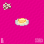 "New Music: Tessalonia – ""Ms. Butterworth"" [EP]"