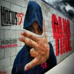 New Music: Hocus 45th – Gang Time