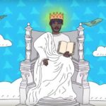 "New Video: Lil Uzi Vert – ""You Was Right"" [Animated]"