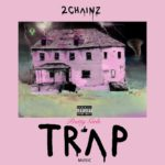"New Album: 2 Chainz – ""Pretty Girls Like Trap Music"""