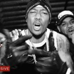 Video: Nick Cannon, Conceited, Charlie Clips & Hitman Holla – 24 Hours To Live (Remix)