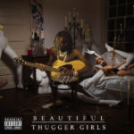 "Young Thug drops ""Beautiful Thugger Girls"" Tracklist + Cover"