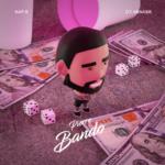"""New Music: Pierre – """"Bando"""" (ft. O.T. Genasis & Kap G)"""