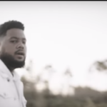 Video: SHAYNE – Goodbye