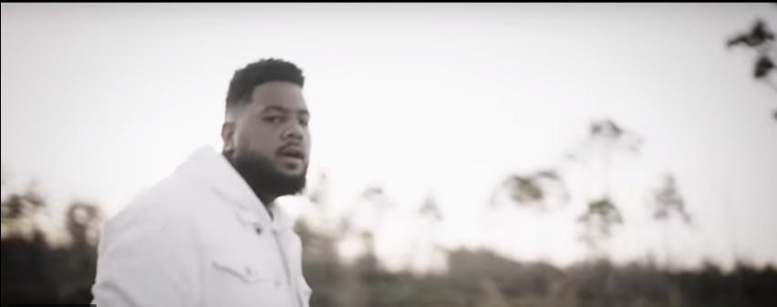 Video: SHAYNE – Goodbye