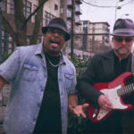 Video: Andy Stokes – Let's Have A Good Time