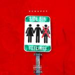 New Music: Lil Scrappy – Side Bih Feelings