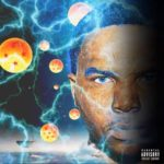 Mixtape: Mackderico – Hyperbolic Time Chamber 2