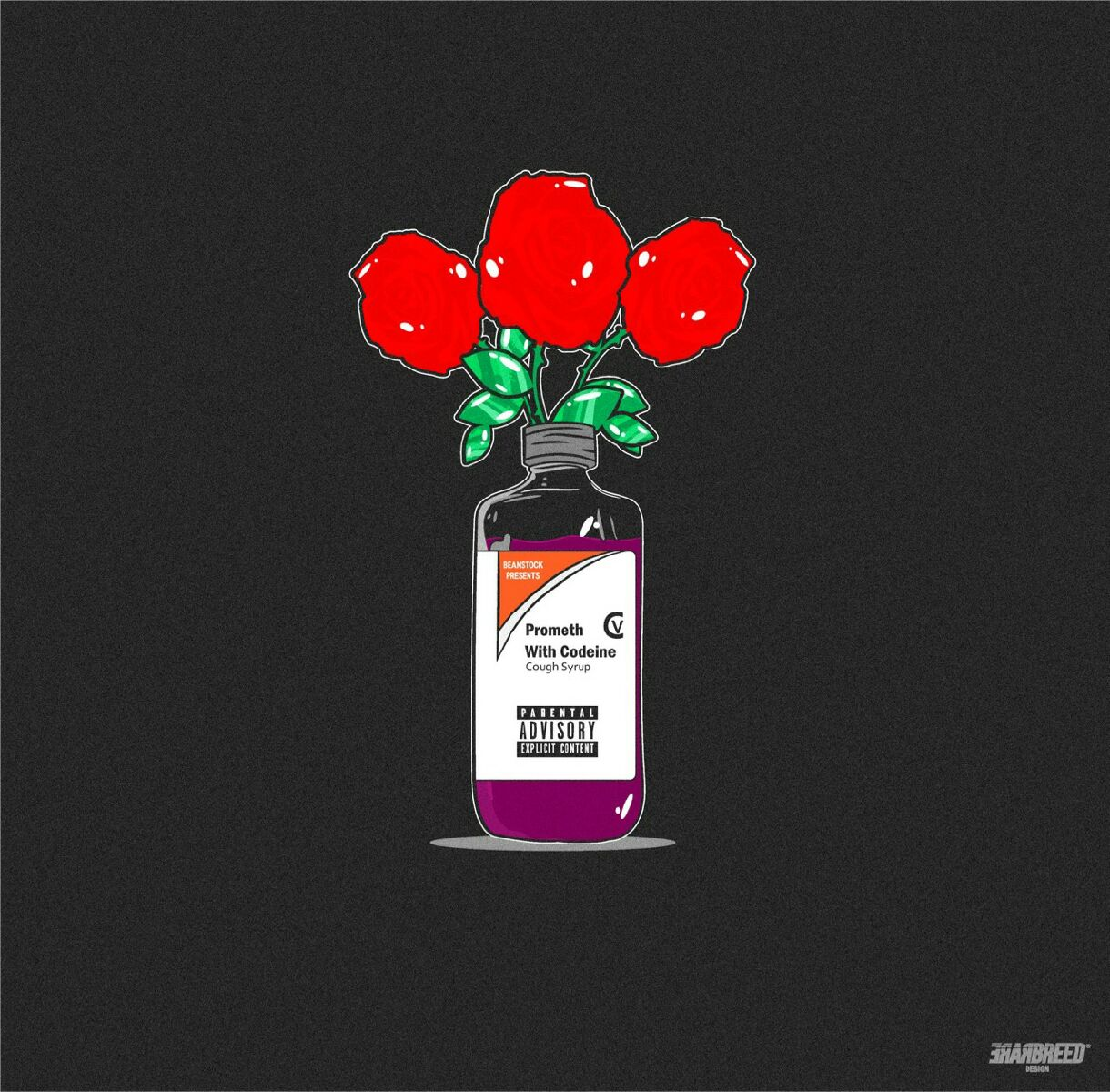 Mixtape: Beanstock – More Things To Do