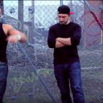 Video: PeleBoY ft. Tony K – Up Down
