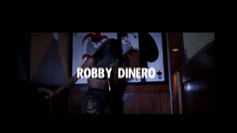 Video: @djrobbydinero ft. @OgMitchySlick – Bottles On Me