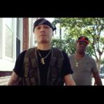 "Video: Al-Doe – ""Cannon"""