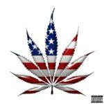 New Music: Smoke DZA, Trademark Da Skydiver & Young Roddy – How Many?