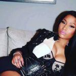 Listen to Nicki Minaj's Interview With DJ Whoo Kid