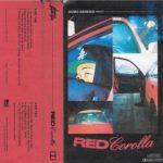 "New Mixtape: Domo Genesis – ""Red Corolla"""