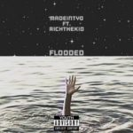 "New Music: MadeInTYO – ""Flooded"" (Feat. Rich The Kid)"