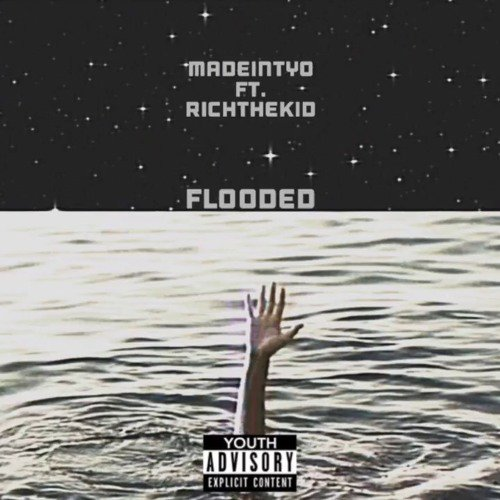 """New Music: MadeInTYO – """"Flooded"""" (Feat. Rich The Kid)"""
