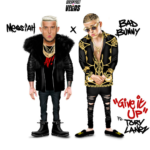 New Music: Massiah, Bad Bunny & Tory Lanez – Give It Up