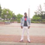 Video: Kas Korleone – Second Chances