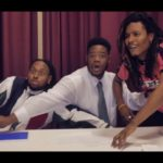 """New Video: MOOD Ent. – """"Virginia Isn't For Lovers"""""""