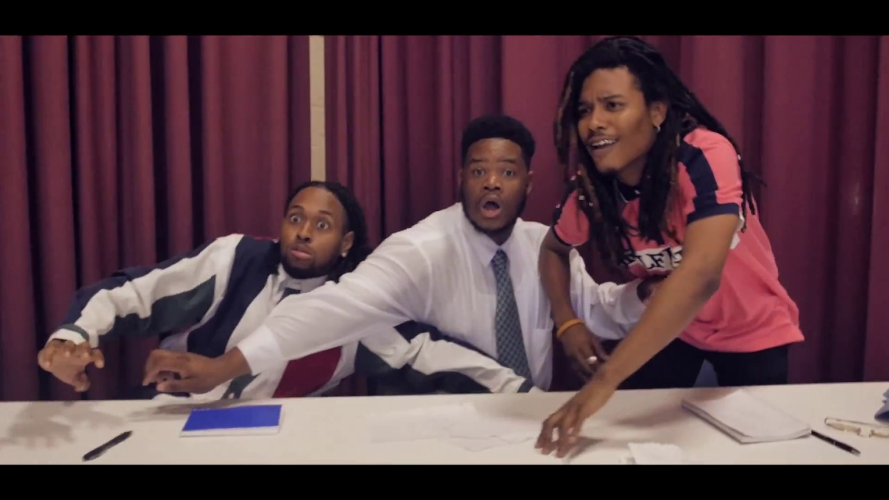 "New Video: MOOD Ent. – ""Virginia Isn't For Lovers"""