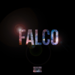 "New Music: Quentin Miller – ""Falco"" [EP]"