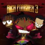 "New Album: Rich The Kid x Famous Dex x Jay Critch – ""Rich Forever 3"""