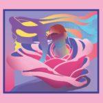 "New Music: Schilly – ""Love, Schilly"" [EP]"