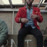 "New Video: $kinny Hardaway – ""Get It"""