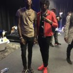 "New Music: Young Thug – ""Pull Up Wit Ah Stick"" (Remix)"