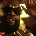 Video: Rick Ross – Idols Become Rivals