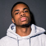 Video: Vince Staples On The Breakfast Club
