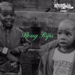 "New Music: Wiz Khalifa – ""Bong Rips"" [EP]"
