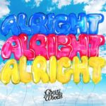 "New Music: Chevy Woods – ""Alright"""