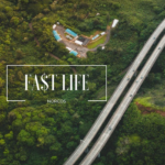 New Music: Fa$t Life – Norcos